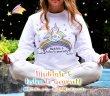 画像4: 2018秋新作「瞑想&自己内観ペガコ☆ロングTシャツ」3色展開 (4)